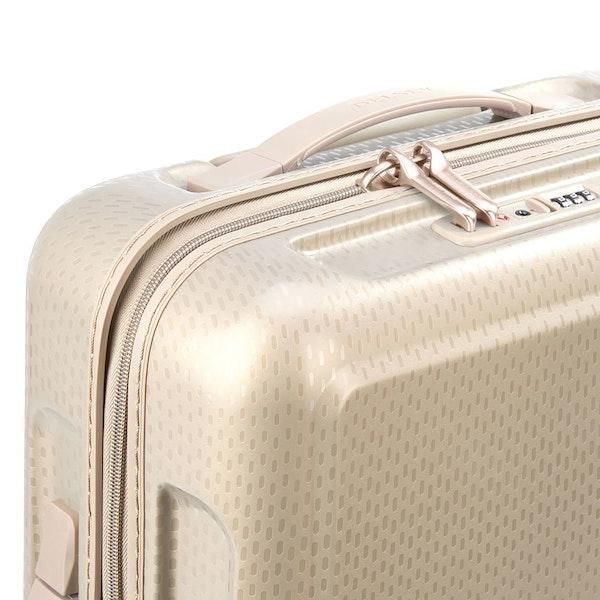 Delsey Turenne Cabin Luggage