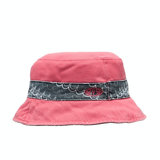 Animal Heyday Girls Hat
