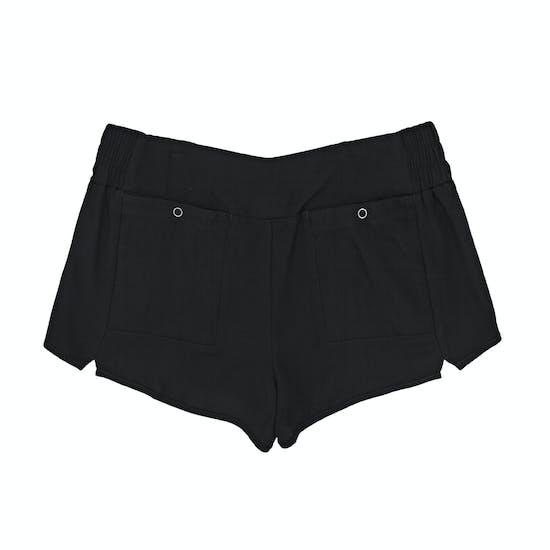 Hurley Beach Girls Shorts