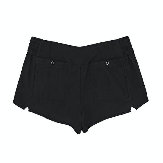 Hurley Beach Girls Shorts