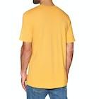 Volcom Solid Pocket Short Sleeve T-Shirt