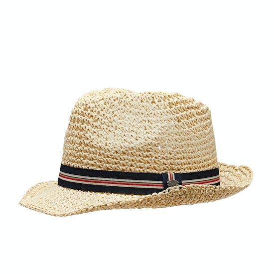 Animal Jet Set Womens Hat