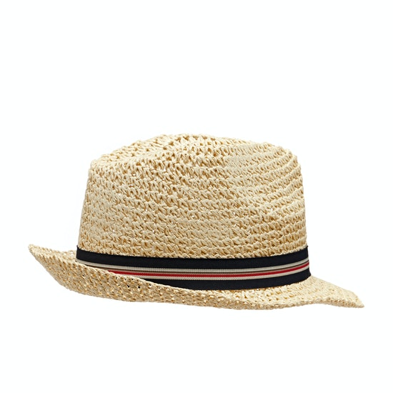 Animal Jet Set Womens Hat