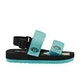 Animal Bodhy Boys Sandals
