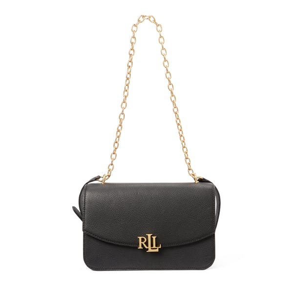 Ralph Lauren Madison 27 Crossbody Women's Handbag