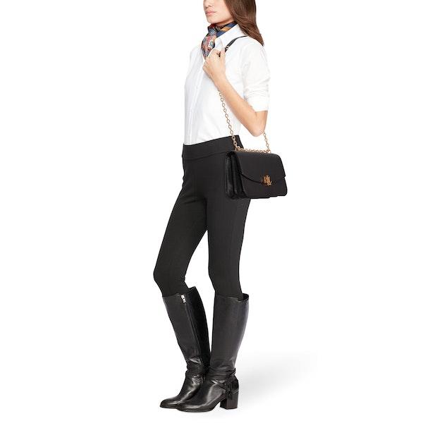 Ralph Lauren Madison 27 Crossbody Women's Handbag