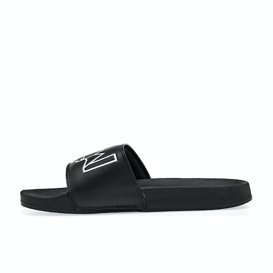 Animal Slyde Sandals