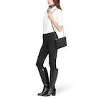 Ralph Lauren Carter 26 Crossbody Women's Messenger Bag