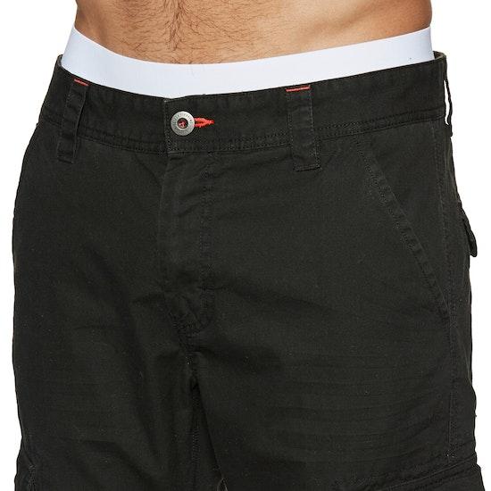 O'Neill Janga Cargo Pants