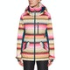 Billabong Jara Womens Snow Jacket