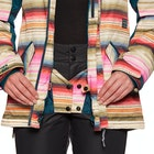 Billabong Jara Ladies Snow Jacket