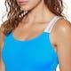 Calvin Klein Open Cut One Piece Womens Swimsuit