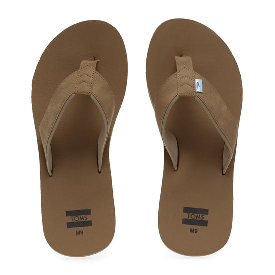 Sandales Toms Carilo
