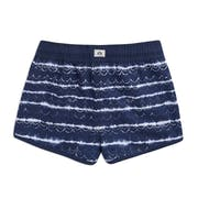 Shorts de surf Girls Animal Cali Dreamer