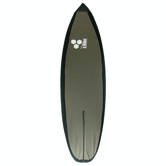Channel Islands Snuggie Erp Hp Surfboard Bag
