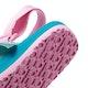 Animal Daisie Girls Sandals