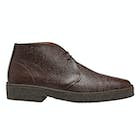 Sanders Luther Boots