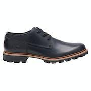 Caterpillar 51st Street Wp Shoes