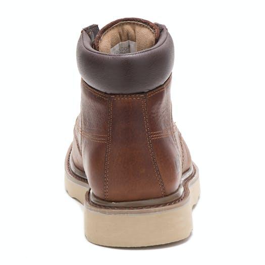 Caterpillar Byron Boots