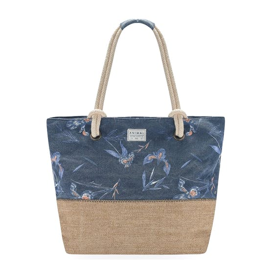 cb4dabac7bc6 Womens Bags | Free Delivery options available at Surfdome