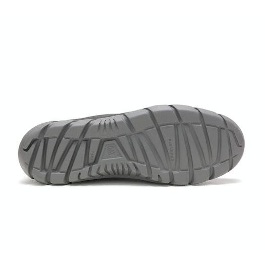 Chaussures Caterpillar Overview