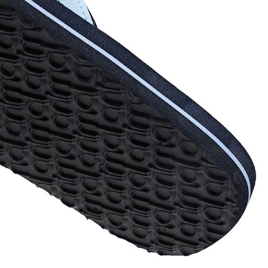 Animal Swish Slim Aop Womens Sandals
