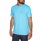 Hurley Hayden Short Sleeve T-Shirt