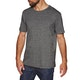 Hurley Siro Staple Short Sleeve T-Shirt