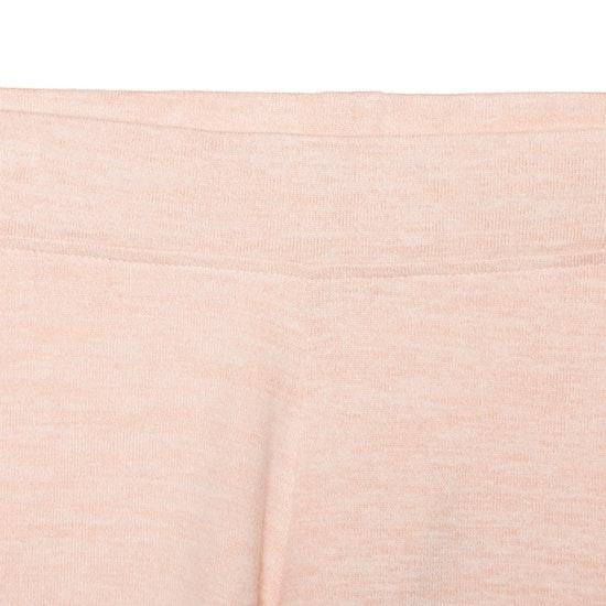 Animal Bennet Womens Beach Shorts