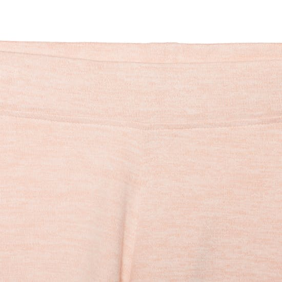Animal Bennet Womens Beach Shorts