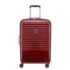 Delsey Caumartin Plus 65cm Luggage