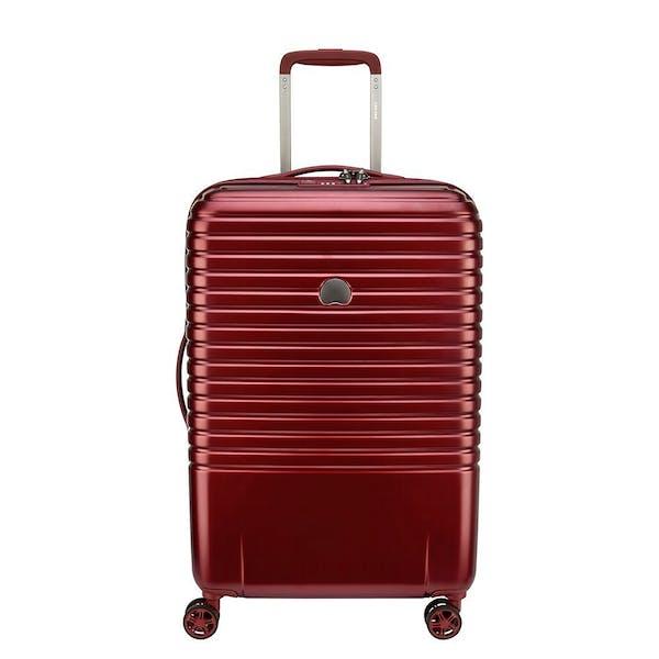 Delsey Caumartin Plus 65cm Check-in Bagage