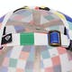 Diamond Supply Co Pixel 6-panel Unstructured Snapback Cap