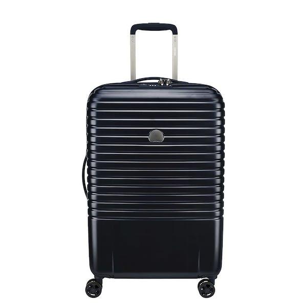 Delsey Caumartin Plus 65cm Gepäck