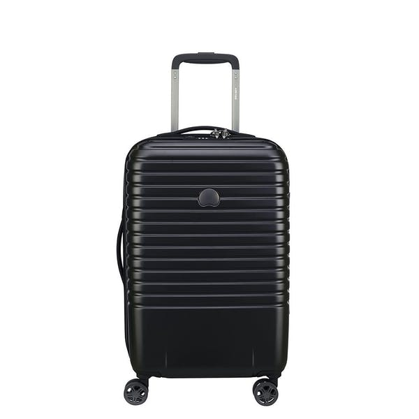 Delsey Caumartin Plus Cabin Luggage