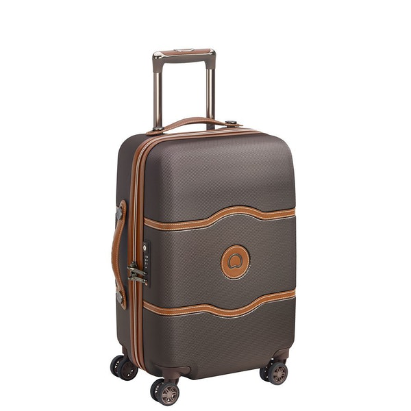 Delsey Chatelet Air 67cm Luggage