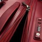 Delsey Caumartin Plus Cabin Luggage