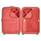 Delsey Chatelet Air 67cm Gepäck