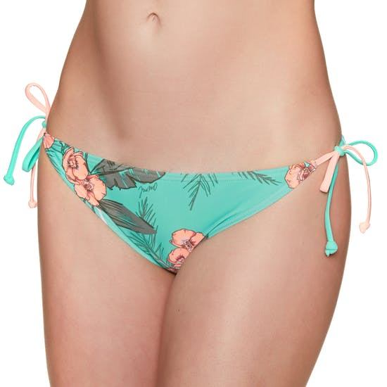 Animal Audrey Pip Bikini
