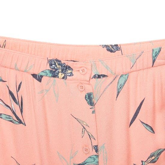 Animal Daydreamers Skirt