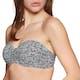 Animal Eliana Bikini Top