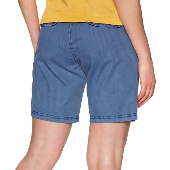 Animal Late Night Womens Shorts