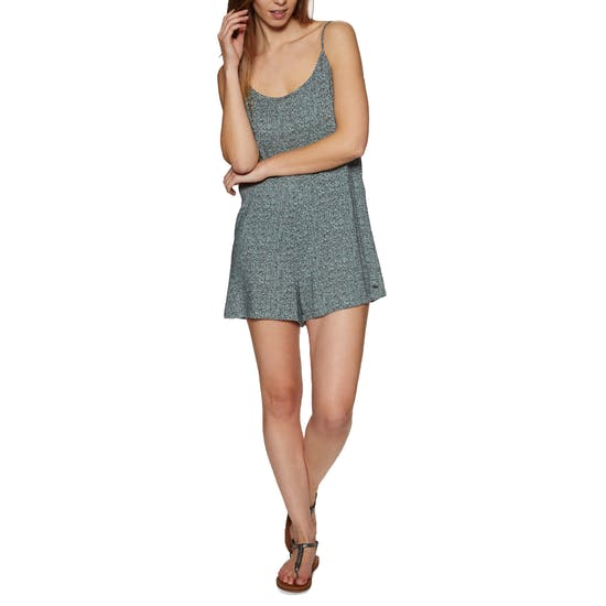 Playsuit Animal Moringa