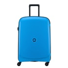 Delsey Belmont Plus Luggage
