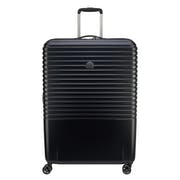 Delsey Caumartin Plus 76cm Gepäck