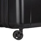 Delsey Caumartin Plus 76cm Luggage