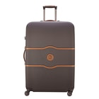 Delsey Chatelet Air 82cm Luggage