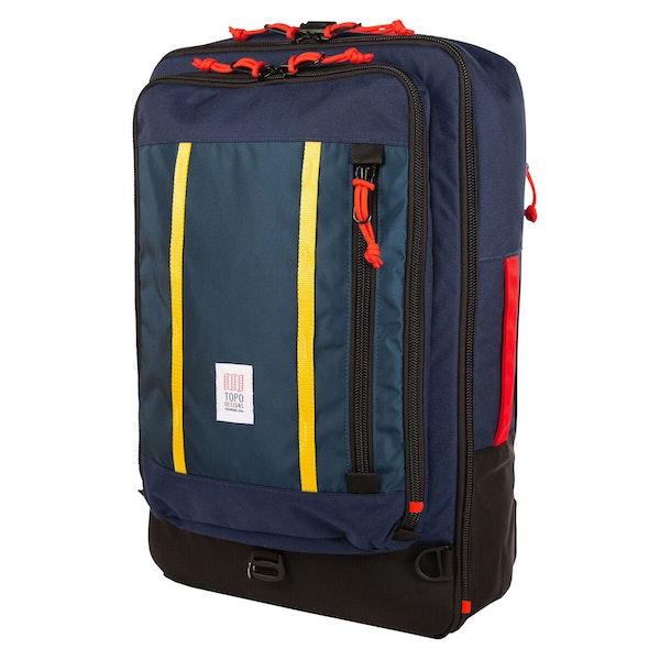 Topo Designs Travel Bag 30l Backpack