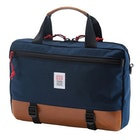 Topo Designs Commuter Briefcase Messenger Taske