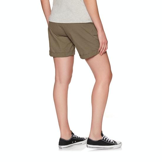 Animal Tomboy Reload Womens Shorts